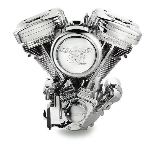 langlebigkeit der t6 motoren